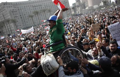 20110204_064447_egypt4