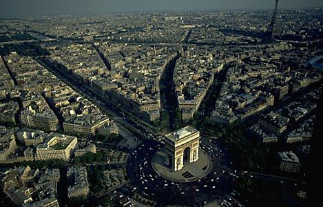 Haussmanns-Paris-09