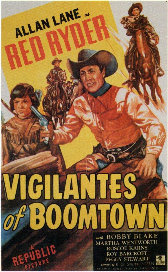 vigilantes-of-boomtown-movie-poster-1947-1020199970