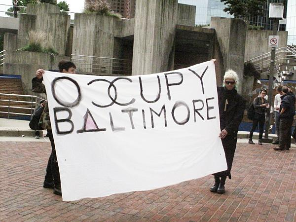 Occupy-Baltimore1