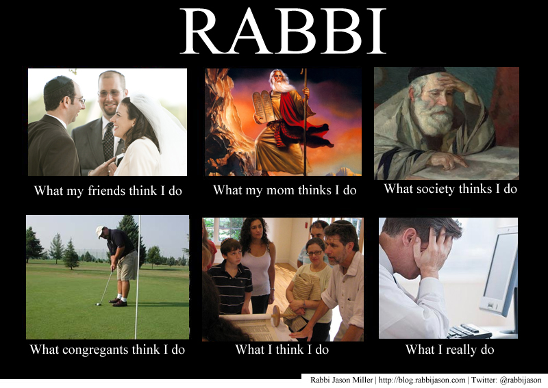 Rabbi-Meme