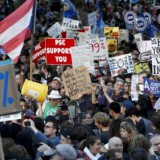 big-labor-gave-an-occupy-wall-street-rally-in-manhattan-a-big-boost-this-week-bringing-the
