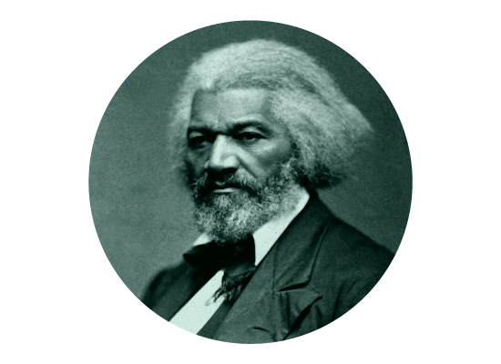 frederick douglass thesis paper Thesis papers literature review narrative of the life of: frederick douglass book report papers cited in any other style such as mla or apa will not be.
