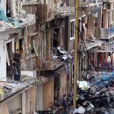 1019-Beirut-Lebanon-Explosion_full_600