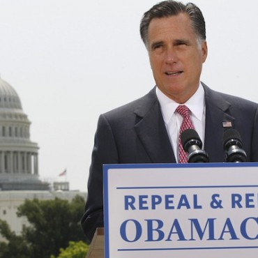 romney-obamacare