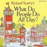 Richard_Scarry