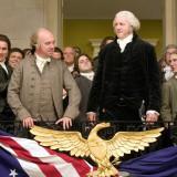 John-Adams-George-Washington-john-adams-1027603_1280_854