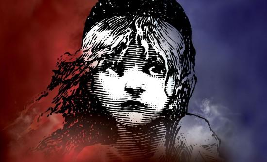 les miserables and its critics les miserables and its critics by david hancock turner