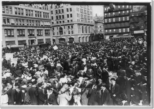 may-day-crowd-in-union-square