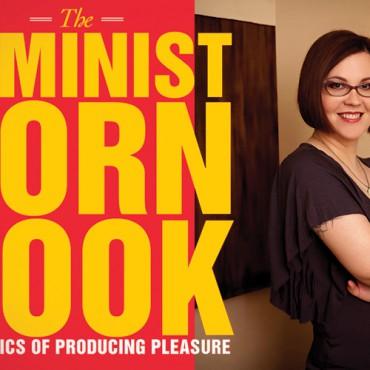 feminist_porn_qa