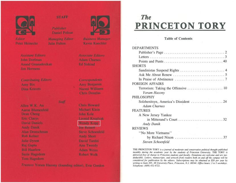 princeton-tory-masthead