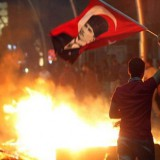 560853-turkey-protests
