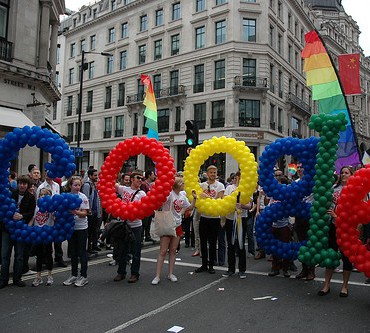 google-legalize-love