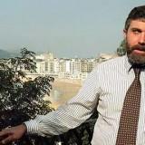 krugman-460_1008498c