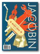 11-12_cover