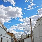 Ana Vigueras / Flickr