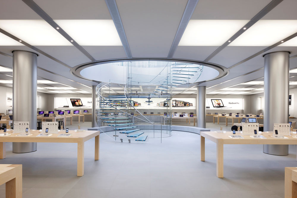 56 Best Apple Store Images On Pinterest