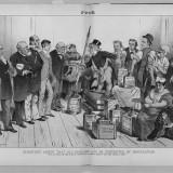 Joseph Ferdinand Keppler / Library of Congress