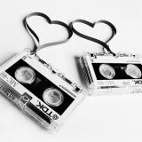 Nostalgia Musical, Kamillo Reis / Flickr