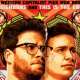 the-interview-seth-rogen-james-franco