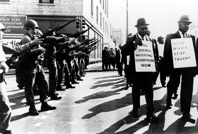 Image result for US Labor Movement