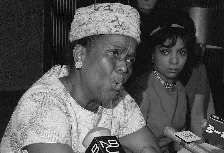 1982b389a Ella Baker s Radical Democratic Vision