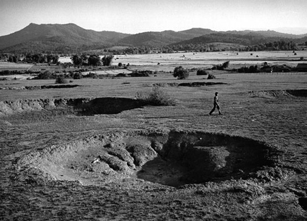 Laos After the Bombs | Jacobin  Laos After the ...