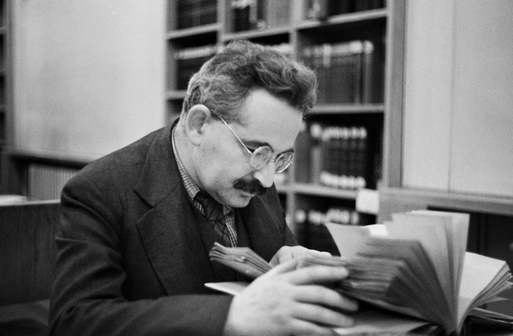 prominent works of benjamin franklin essay