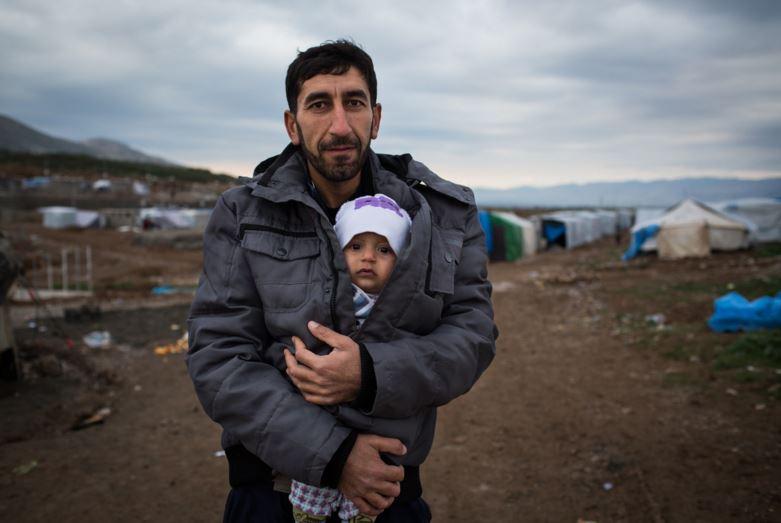 FOTO: Jacobin / UK Department for International Development