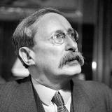 Léon Blum. Histoire Assemblee
