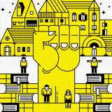 Illustration by Marco Miccichè