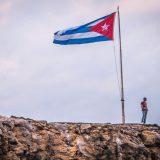Havana, Cuba. Matias Garabedian