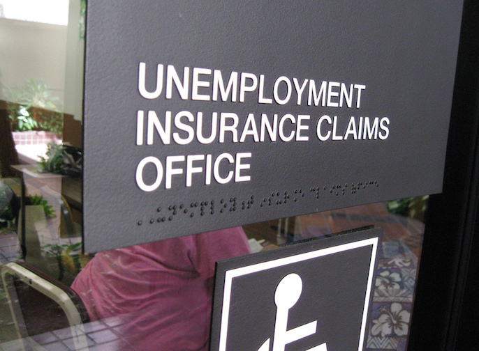 The Jobless Economy (jacobinmag.com)