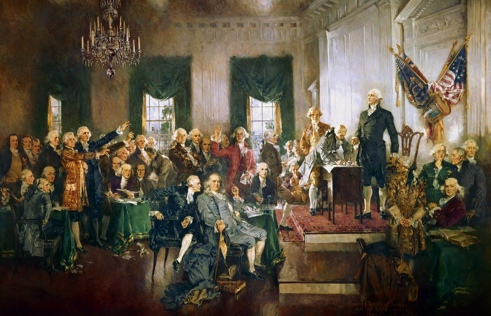 an overview of the presidential election in the year 1812 between james madison and de will clinton President thomas jefferson's cabinet: members & overview  presidential election & campaign james buchanan  president thomas jefferson's cabinet: members.