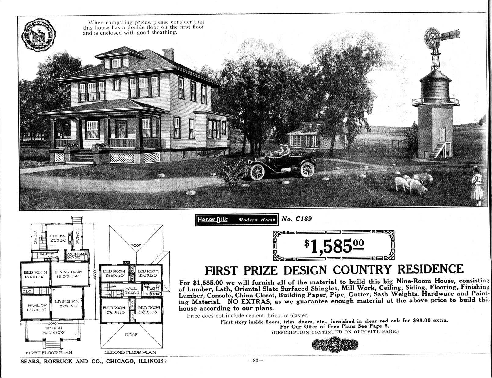 Modern Old Blueprints For Sale Gallery - Everything You Need to Know ...