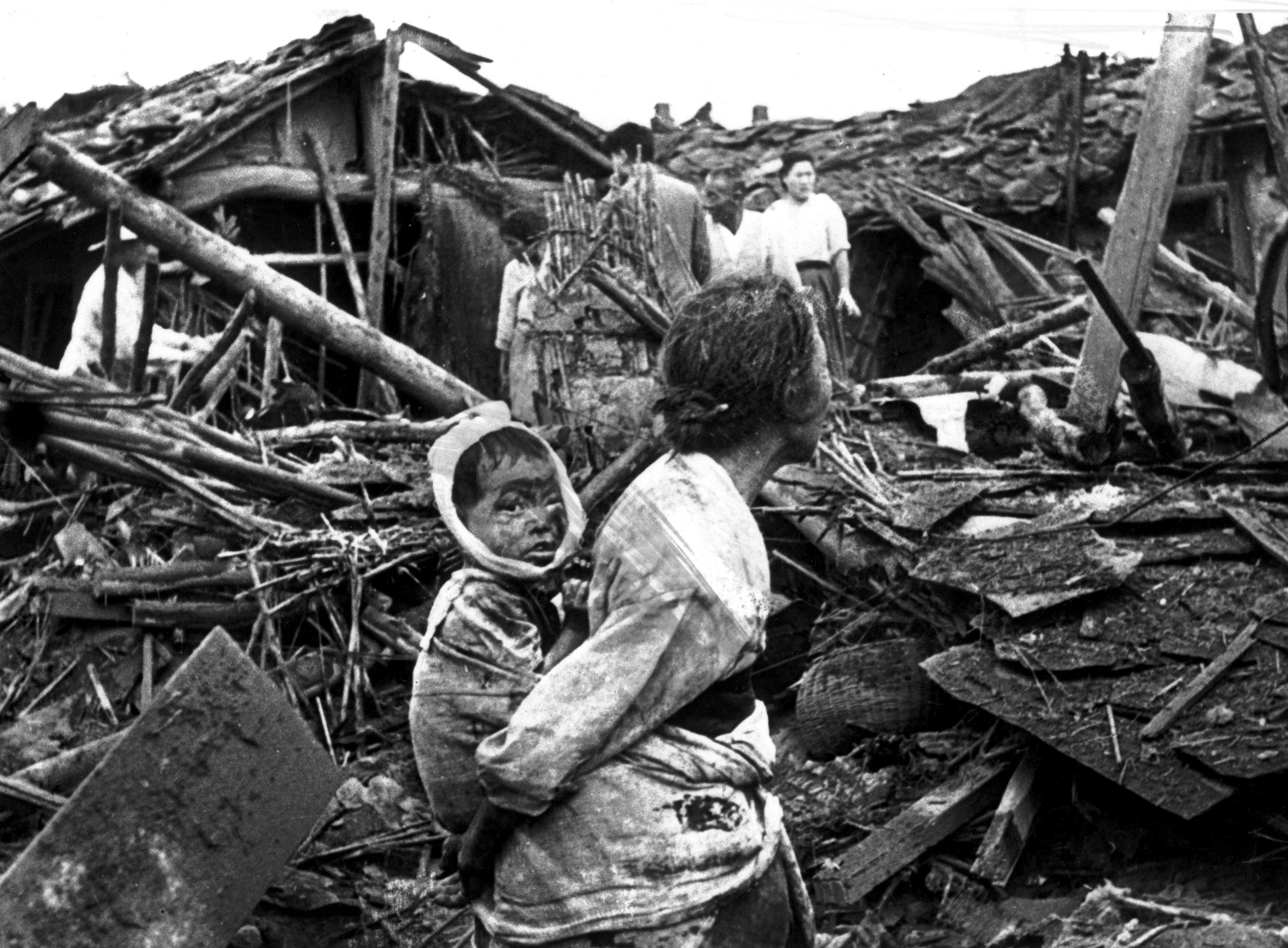 www.jacobinmag.com: How Korea Became a Forgotten War