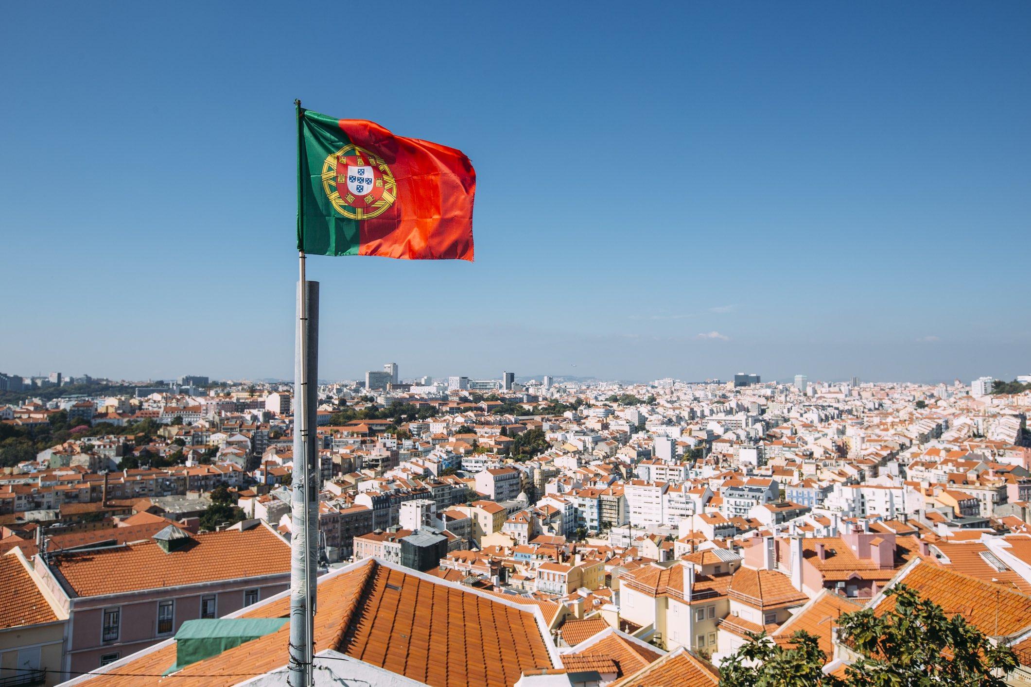 Kết quả hình ảnh cho portugal
