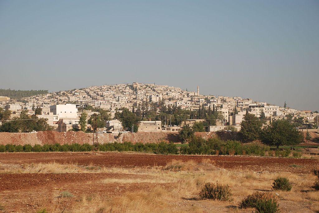 Ignoring Afrin