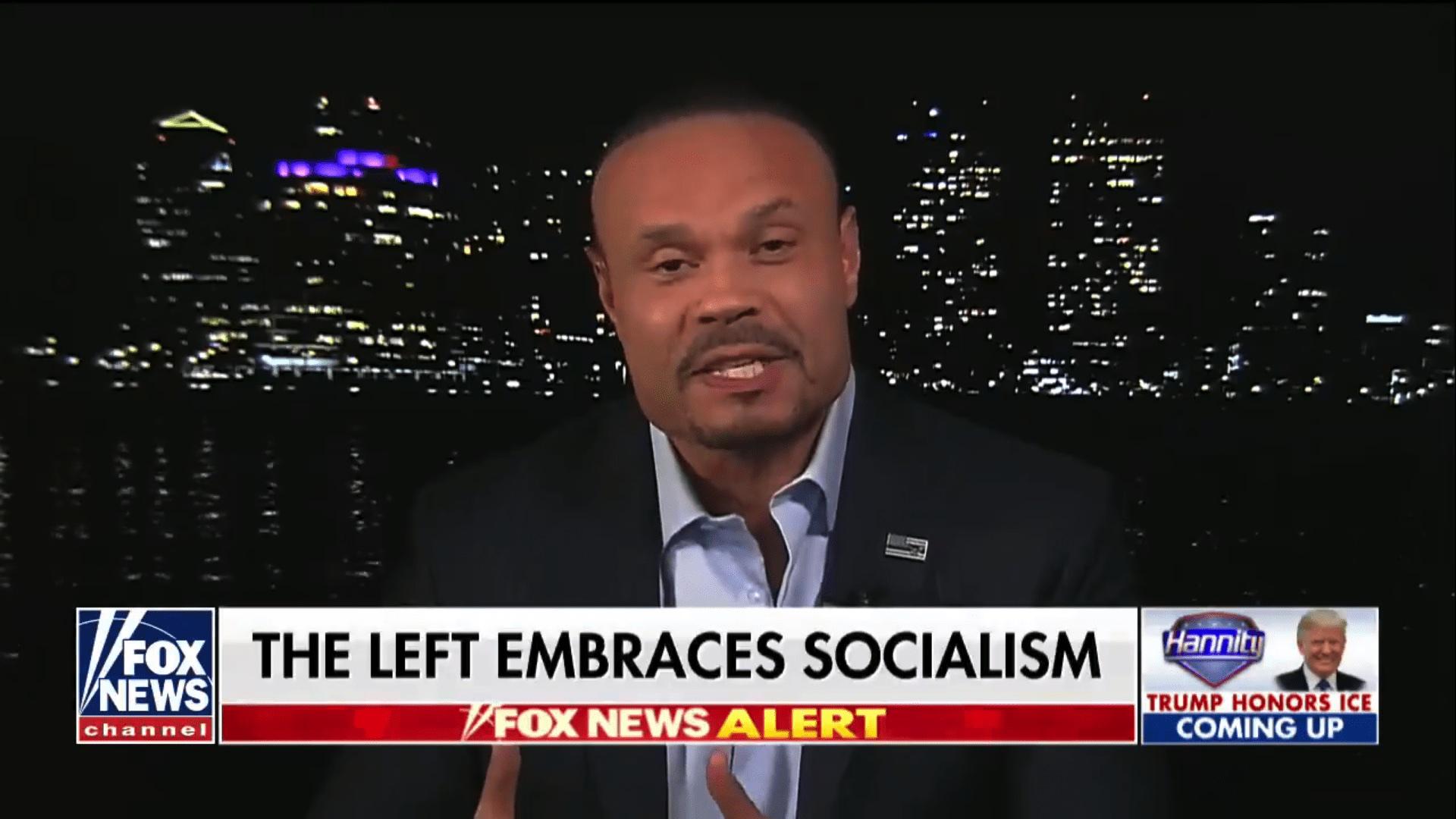 Stop Socialist Tyranny