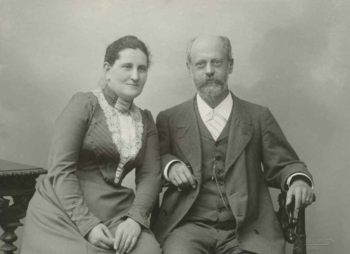 Why Kautsky Was Right (and Why You Should Care)