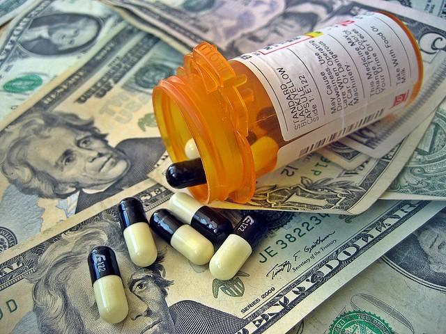 Bernie Should Cancel Medical Debt, Too