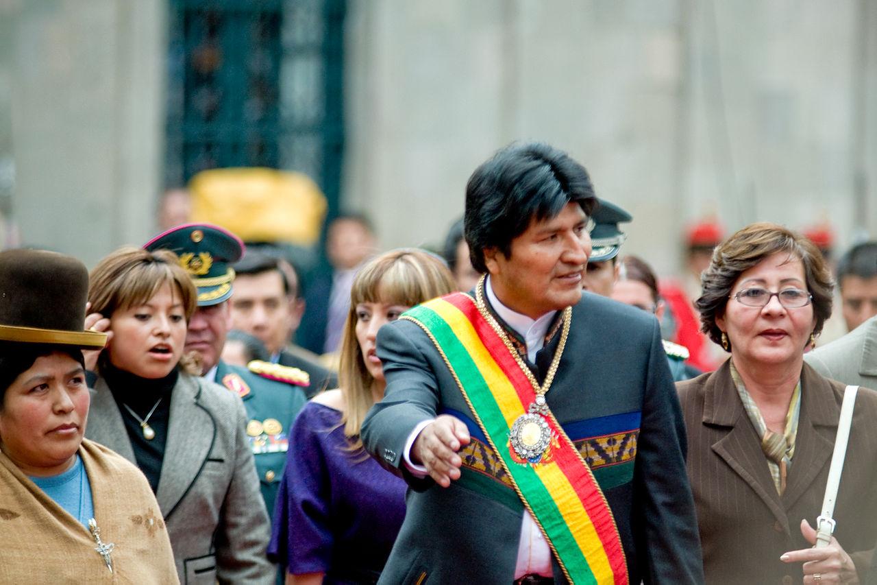 https://images.jacobinmag.com/wp-content/uploads/2020/10/07095930/1280px-Evo_morales_2_year_bolivia_Joel_Alvarez.jpg