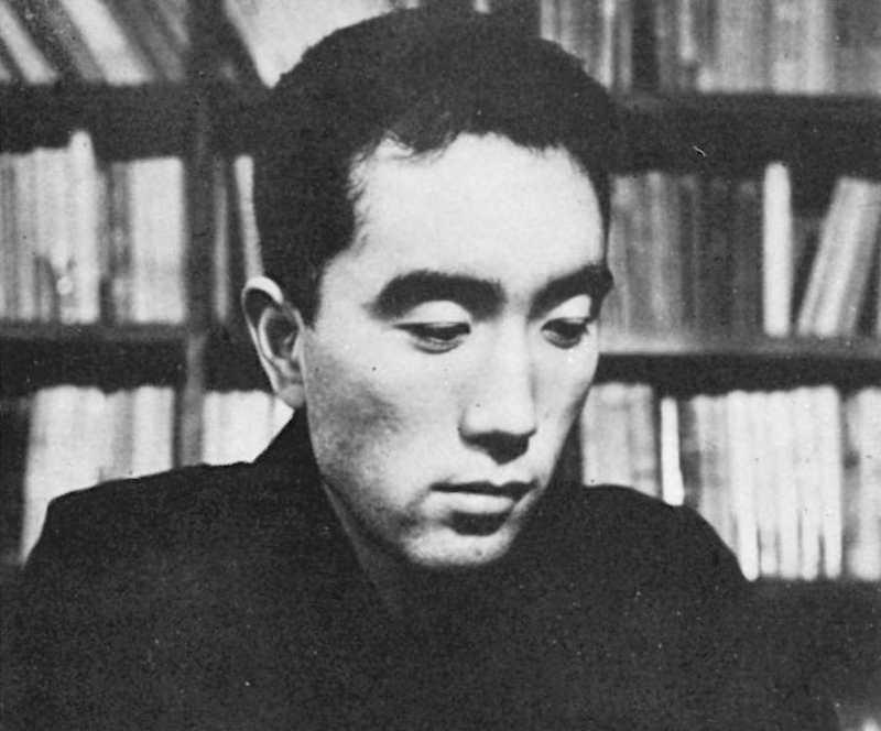 Yukio Mishima 01 1.