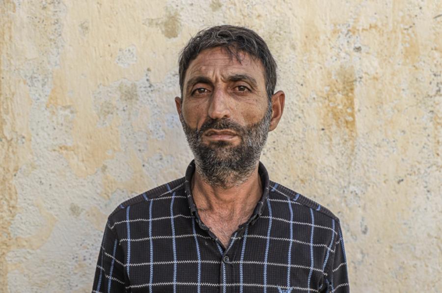 The Massacre in Dersim Still Haunts Kurds in Turkey 26