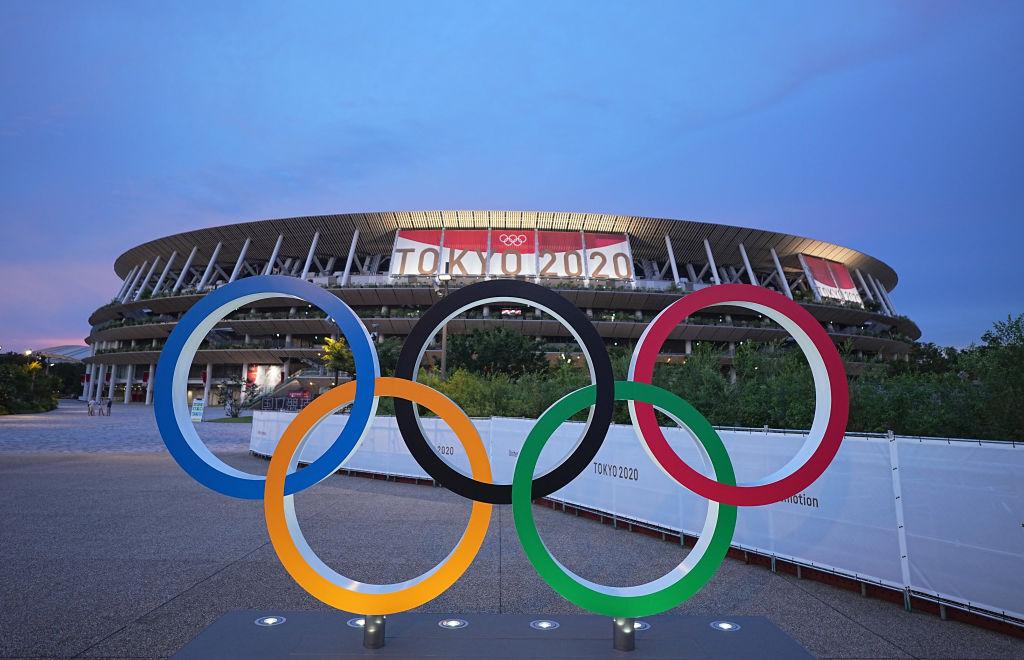 Abolish the Olympics