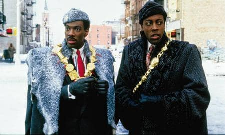 africa on film coming to america