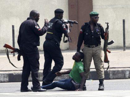 The struggle for a minimum wage in Nigeria
