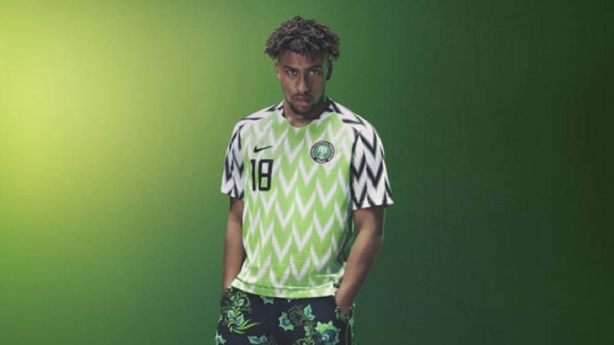 b9318280b Nigeria s World Cup Adventure is Over  Do We Still Love Her