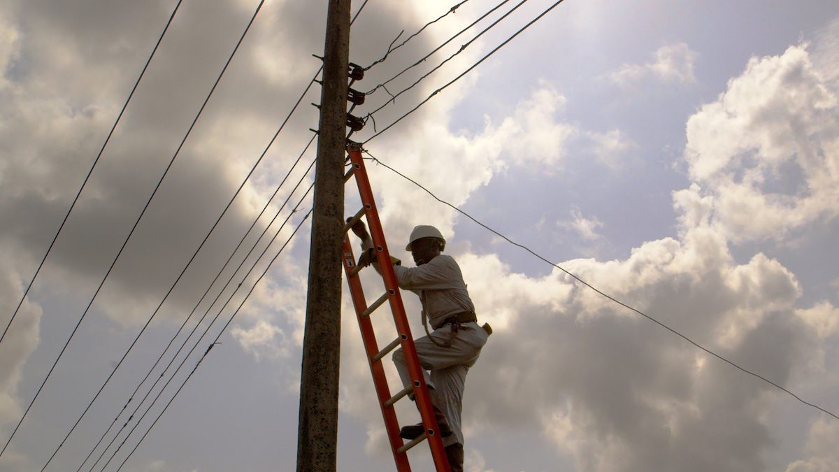 Image result for nigeria electricity images