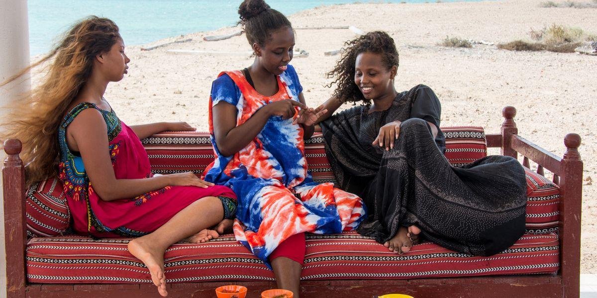 Seeking somali marriage ladies somali Kenya,